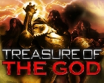 Treasure of the God